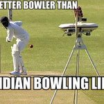 RT @iamhassan9: #SAvInd #India #Cricket http://t.co/WkbVhWyx12