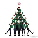 RT @allkpop: EXO achieve an all-kill on music charts with Miracles In December! http://t.co/lN87m0BjRO http://t.co/xDQViHbXHV