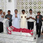 Twitter / @OfficialMqm: Pic12: #MQM Observed 28th ...