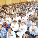 Twitter / @OfficialMqm: Pic14: #MQM Observed 28th ...