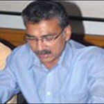#MQM Osama Qadri goes missing from Karachi http://t.co/FNe1ILNwhA http://t.co/ur1GK88bDx