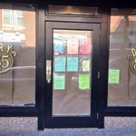 RT @CountyWineGirl: I cant wait for this place to open. @_DRY85 beside @redredwinebar downtown Annapolis. http://t.co/Erd9Tgiyki
