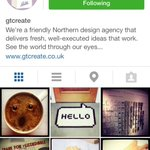 Follow us on Instagram for some inspiring, entertaining and amusing pics to brighten up your day. #warringtonhour http://t.co/gK0oN7LUto