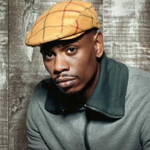 Famed comedian Dave Chappelle to perform at Bell Auditorium on Dec. 12. http://t.co/cPQ8To9rGY http://t.co/gY4b67HCma