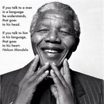 #RIPNelsonMandela your strength and compassion among countless qualities for those around you made you #agreatleader http://t.co/OA7X1382ST