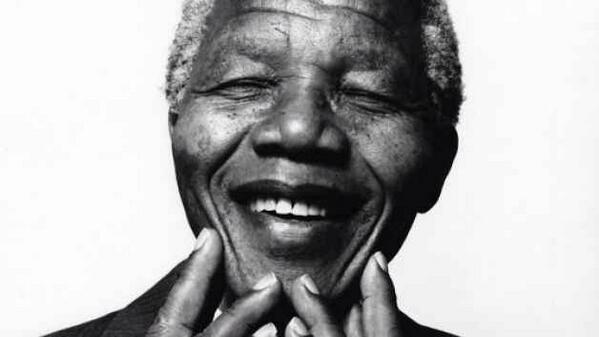 RIP Nelson Mandela. http://t.co/WebIG9QCli