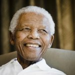 "RT @YahooSports: ""Sport has the power to change the world"" - Nelson Mandela: http://t.co/l8KPps5rGg #RIPNelsonMandela http://t.co/XvyKKtuwL8"