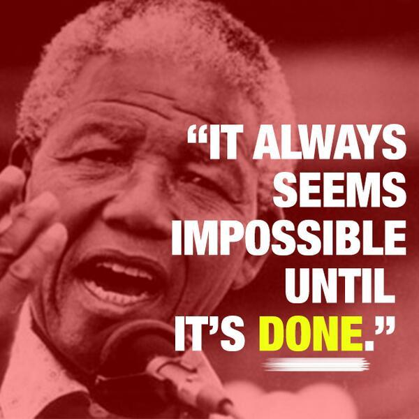RIP Nelson Mandela http://t.co/qsYajgAJU1