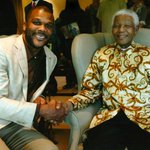 What a life, what a journey, what a man. Thank you for passing this way! God bless your resting soul! http://t.co/oeQDDeRO6u