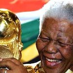 2010WorldCup is in my heart.As other incredible things,it would never happened without @NelsonMandela Thanks #Madiba http://t.co/OfuKzGjIsB