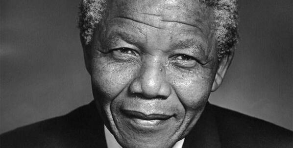 Photobucket (@photobucket): Rest in peace Nelson Mandela. A true hero for human rights and freedom. http://t.co/nPnqQhduwf