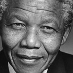 "RT @WCPSS: ""Education is the most powerful weapon you can use to change the world.""-Nelson Mandela http://t.co/qXyf0Vbcba"