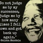 "RT @deespeak: ""@imarshadwarsi: Another great soul has left us... RIP Nelson Mandela http://t.co/Csn5bxHKti"" RIP Madiba. You will live on."