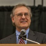 AUDIO: Few Canadians got the chance to know Nelson Mandela like Stephen Lewis. His memories https://t.co/IdKmp5Jh5R http://t.co/b9UltpHVoR