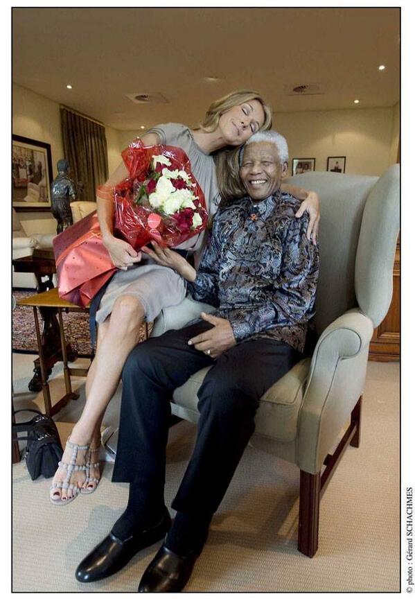 #RIPNelsonMandela http://t.co/wtdvBG0Ofa