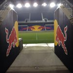 RT @NiallOfficial: @NewYorkRedBulls thank you soo much for letting us play today! Your hospitality was incredible ! http://t.co/xBJyPl3TU1