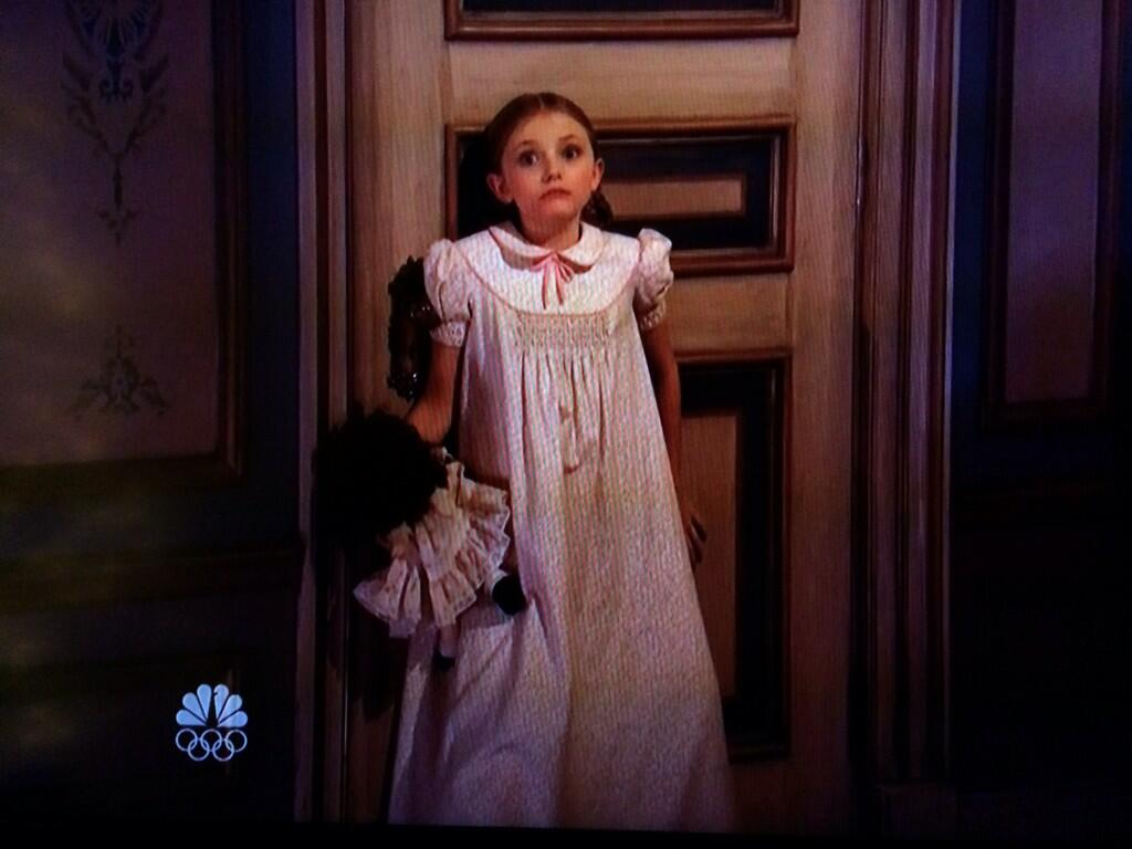 @adamrucker: I WILL find a way to make a meme out of this. #TheSoundOfMusicLive