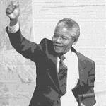 "#RIPNelsonMandela. ""..to live in a way that respects and enhances the freedom of others."" http://t.co/48VUAvwGYV http://t.co/3yeb4hk9wD"