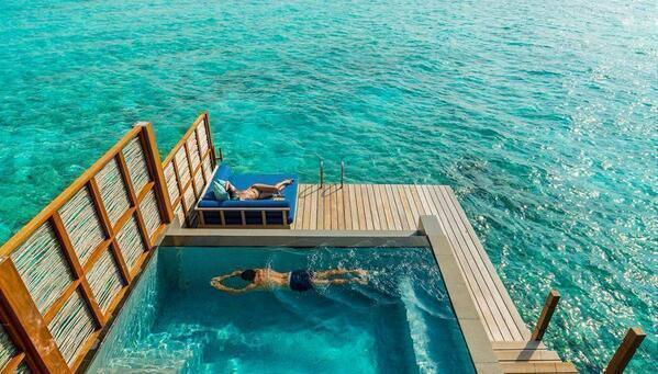 Who wants to be here? http://t.co/o64oy4oshk