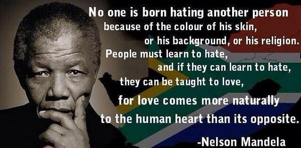 JAY (@Jay_du_Plessis): Van alles vandag is die vir my sy beste quote. http://t.co/affMedsiod