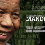 RT @CBCNews: Nelson #Mandelas extraordinary life in historical photos, audio and video: http://t.co/XrZv5H800w http://t.co/oqTgNc5PvD #Madiba