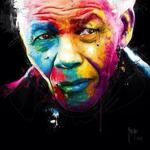 RT @afroui: live a meaningful life...#Mandela 1918-2013 http://t.co/isPPRHHrDQ