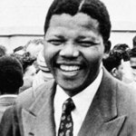PHOTO GALLLERY - A great mans life in pictures: The life and times of Nelson Mandela http://t.co/Bqf7ZcTnA4 http://t.co/VoFmtODxrv