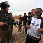 RT @Muzetimes: This is happening in Israel, right now. #RIPNelsonMandela #Apartheid http://t.co/dle11AA7tj