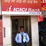 RT @rwac48: Kirpal Singh an honest ATM guard.Handed over Rs 10000 to bank that dispensed late!I was the customer! http://t.co/yPX1nqgi4V
