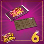 Our next #CharlieChoc ADVENT giveaway is a CHOCOLATOR! (T&CS: http://t.co/TD8PPUcHpU) FOLLOW & RT to win! #Christmas http://t.co/GDBPaXRtbT