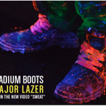 RT & follow for the chance to #win a pair of Palladium Boots of your choice: http://t.co/3dSTkni0Uk http://t.co/EfPztDdgIq