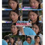 """@DevoteesBACOLOD: ""Thank you, Lolo (Isko)! Thank you sa magic!"" - Chichay. The POWER of MAGIC. #G2BSoItsYou http://t.co/Rfg4SQOt0L"""