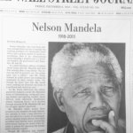 Mr. #NelsonMandela thnk you for changing the minds nd hearts around you in the betterment of future generations @cp24 http://t.co/OlNFQucIgu