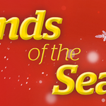 Help us fight hunger in #hamont. Sounds of the Season @ CBC Hamilton today. Details here. #sl http://t.co/VRLEypl5uu http://t.co/1ArYWEcO7j