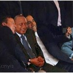 Best picture of the week @comedycentralKe http://t.co/kGF1Stg0hO