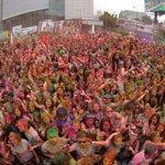 The Color Run se acerca a La Serena http://t.co/vqIUokxmVO #laserena #coquimbo #chile http://t.co/RjkeCthS0g