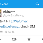 HAHAHA RT @masaku_: #KOTawards2013 Curve of the year goes to http://t.co/RaYQ1lxtBe