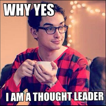 @thegarance: The best #PajamaBoy meme is this one.