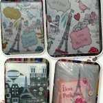 [HELP RT] Selling binder, dompet and KPOP stuff low price & high quality ♥ CHECK FAV @himashop ya^o^)/ http://t.co/IgGcTBnD6F