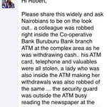 RT @RobertAlai: Coop bank need to sort this http://t.co/IgJso0Nvm5