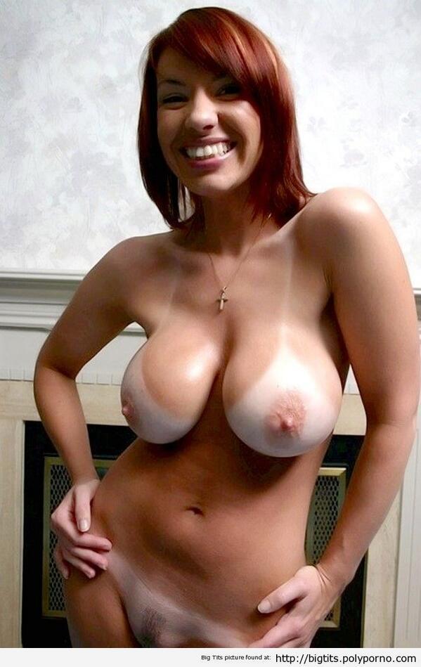 PolyPorno Big Tits (@PolyBigTits) | Twitter