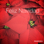 We revamped our Latin Christmas music offering this year. Música Navideña on Pandora (blog): http://t.co/8SWuBDrv3K http://t.co/zyhKG327Pj