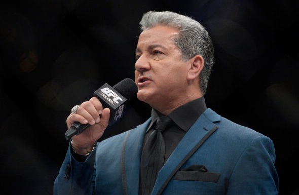 FC! Get your bar codes for the #UFC168 Fight Club Q&A w/ Bruce Buffer & special guests at http://t.co/3Q8c3q1fou! http://t.co/s1NwR77M3S