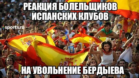 http://pbs.twimg.com/media/Bb6nBiiIcAAOPFl.jpg