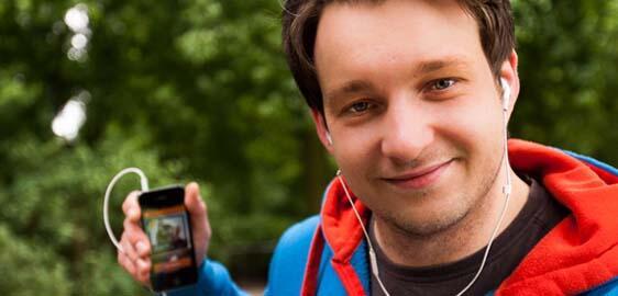 #Lauf-#App #Movingtwice: Du sammelst Kilometer, Unternehmen spenden an Hilfsprojekte. http://t.co/fPVDuRK2aE http://t.co/PvxTq3wo2u