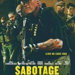 April can't get here fast enough. Are you ready for @Sabotagemovie? http://t.co/fOcr4cfHNz