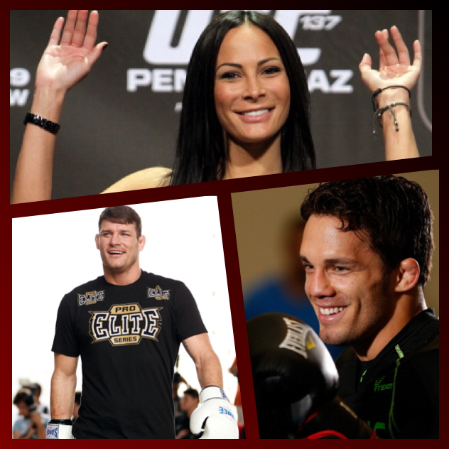 1 week until the #UFC168 FC Party at @TwinPeaksVegas w/ @KendaPerez @bisping & @EllenbergerMMA http://t.co/M7c0mQN6s3 http://t.co/1v6j2sMNhH