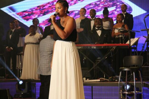 download joyous celebration 13 - photo #32