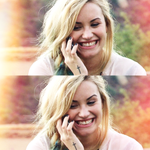 RT @portallovato: Lovatics #musicfans #PeoplesChoice http://t.co/MzBYmmZV1z