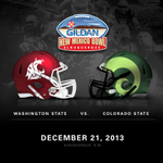 RT @WSUCougars: Its Official: @wsucougfb will play @csufootball in the @GildanNMbowl on Dec. 21! #GoCougs http://t.co/qrDwsZceAt